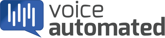 Voice Automated